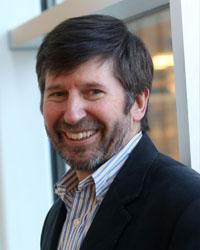 Dr. Michael Larson