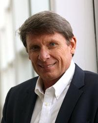 Dr. Tom Duening