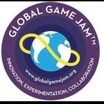 ggj-logo-web