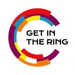 GITR_Logo_Black_Text