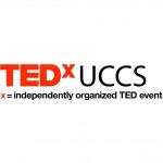tedxuccs-web