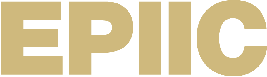 EPIIC